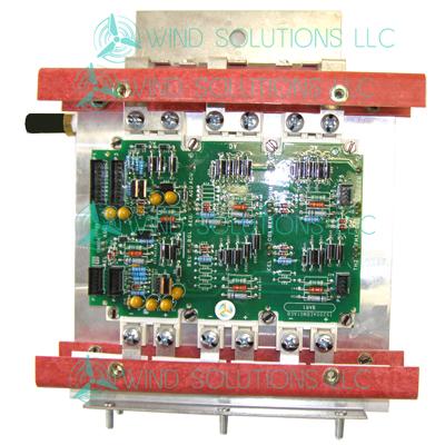 WS20010 - IGBT Line Side Image