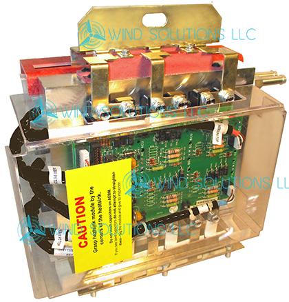 WS20011 - IGBT Rotor Side Image
