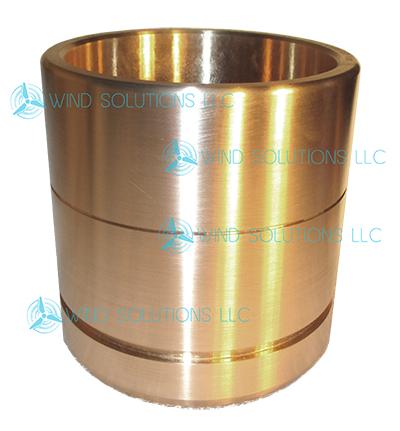 WS30082 - Bronze Yaw Piston Image