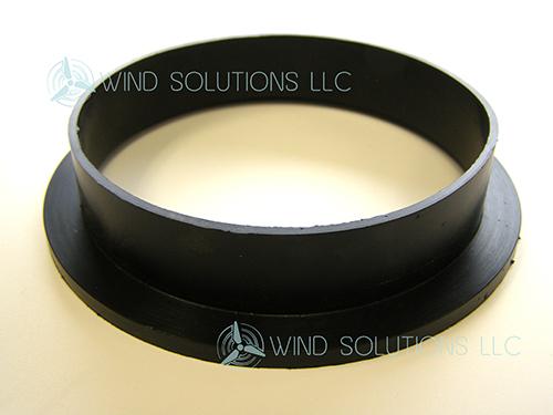 WS40073-P010 - Dust Boot for Seimec Brake Image