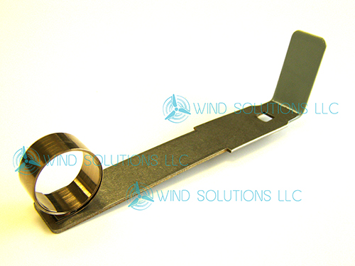 WS50052 - Replacement for VEM-Mersen GH839 Spring Clip Image