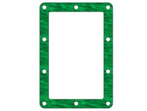 WS40085: Gearbox Inspection Cover Gaskets Used on Rexroth Gearboxes